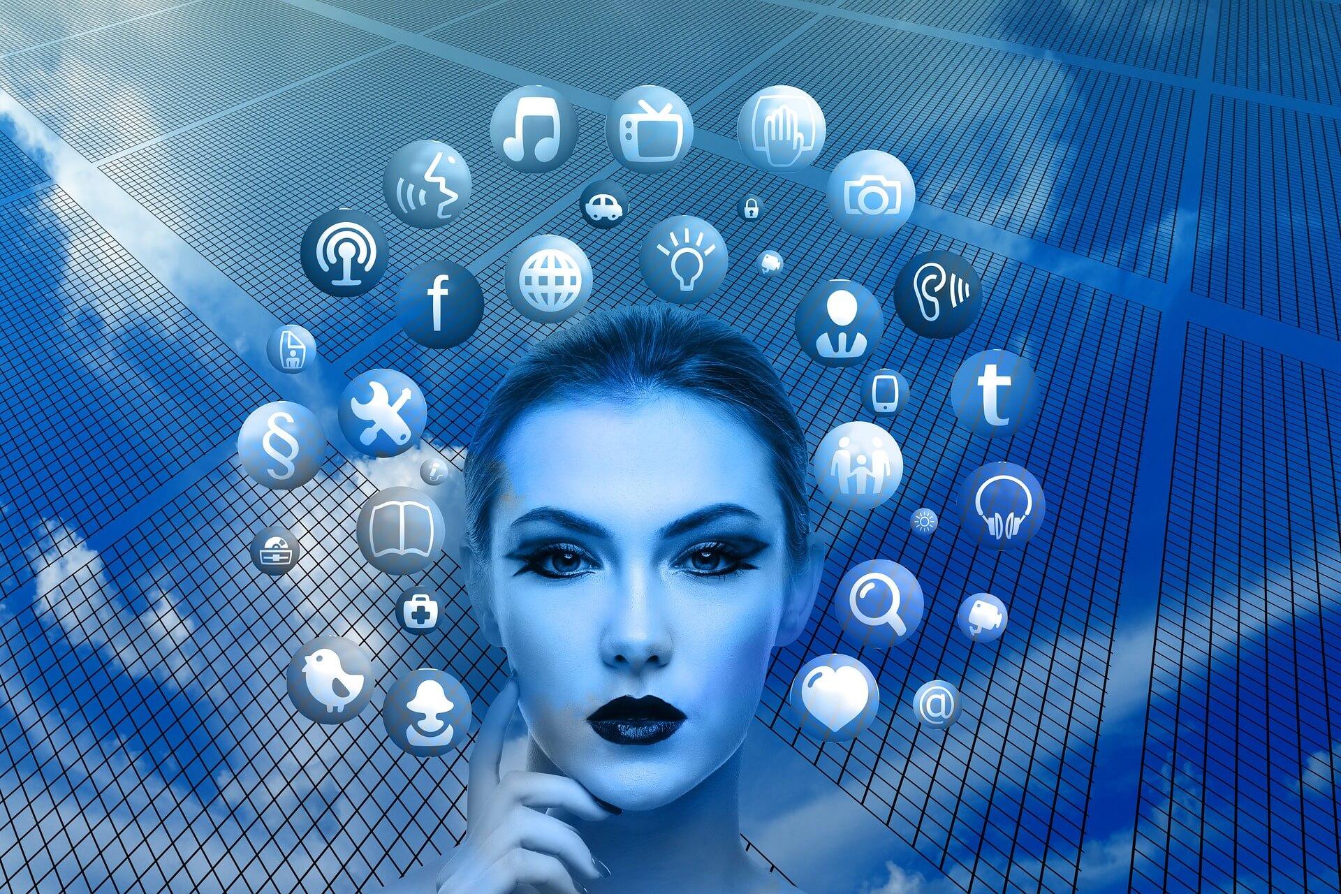 Jak wpływ na marketing firmy ma spójność wizerunkowa?