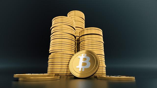 W co inwestować pieniądze?